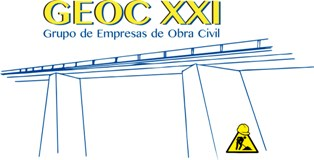 Logo de GEOC